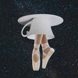 freetoedit surreal surrealist mug taza
