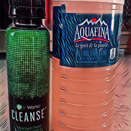 itworks itworkscleanse feelgood weekendcleanse weightloss