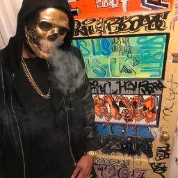 pcgraffiti graffiti graffitistyle vote