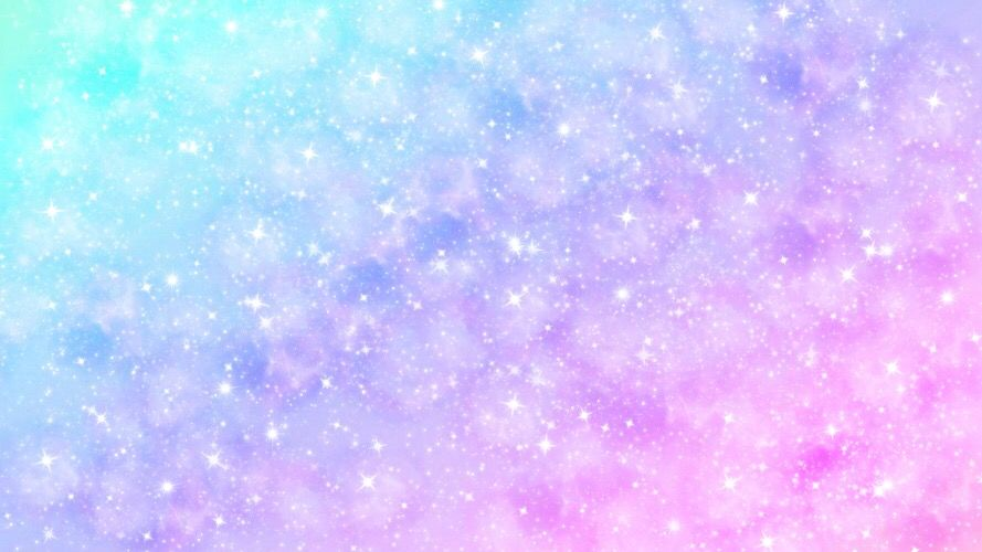 Background Pastel Gradient Kawaii Wallpaper Pink Purple