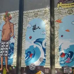 nofilter muralrio native culture art pcgraffiti