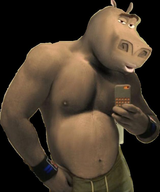 motomoto meme shrek black phone sexy mirrorselfie Lol