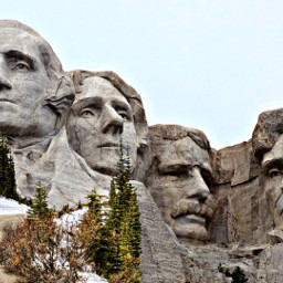 ircpresidentsday presidentsday freetoedit couple landscape