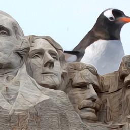 ircpresidentsday presidentsday freetoedit giant watchout