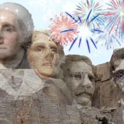 ircpresidentsday presidentsday freetoedit presidents jefferson