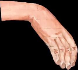 scfingersandnails fingersandnails hand watercolor nagel freetoedit