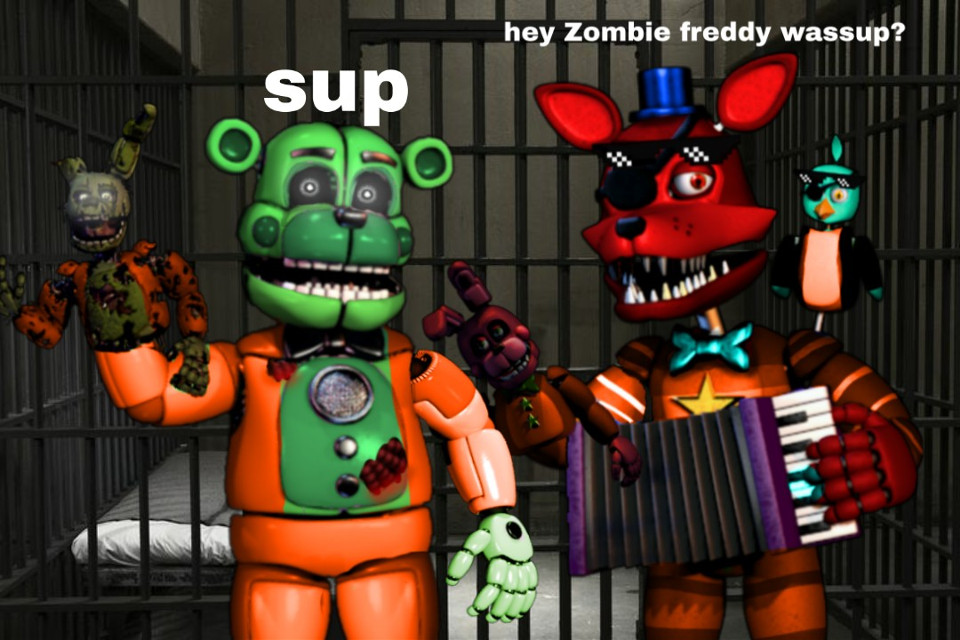 Sup @zombiefreddy101