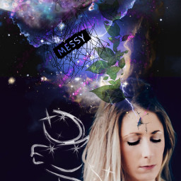 leo zodiac cancer astrology signs scorpio