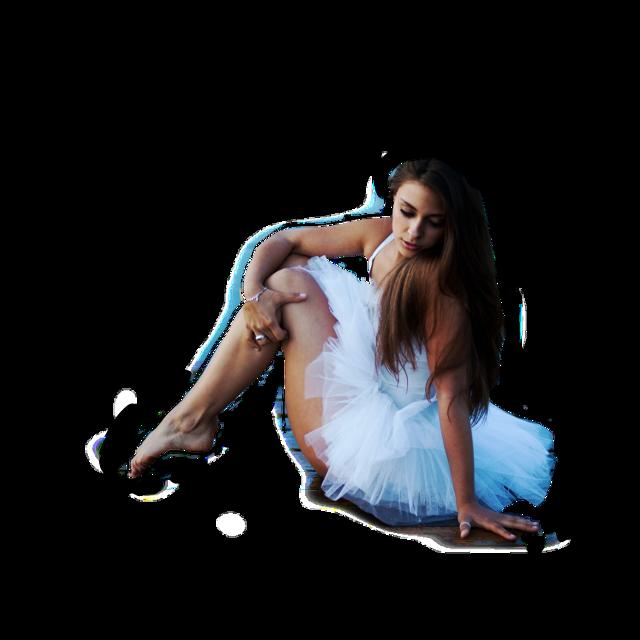 #ballet #balletgirl #art #interesting #italy #france #france #birthday ##japan #california #wedding #poland #tiktok#roksanawęgiel #pysia #lol ❤️❤️ #freetoedit