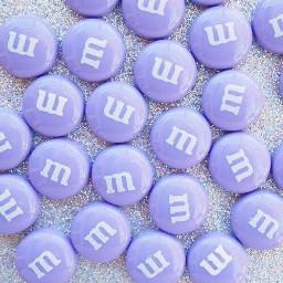 sweets purple purpleimage tumblr tumblrish freetoedit