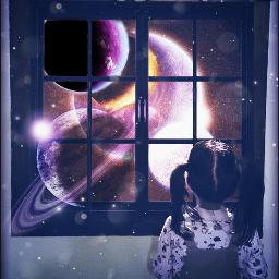 srcetherealplanet etherealplanet