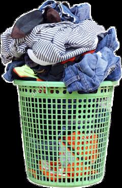 laundry dirtylaundry freetoedit
