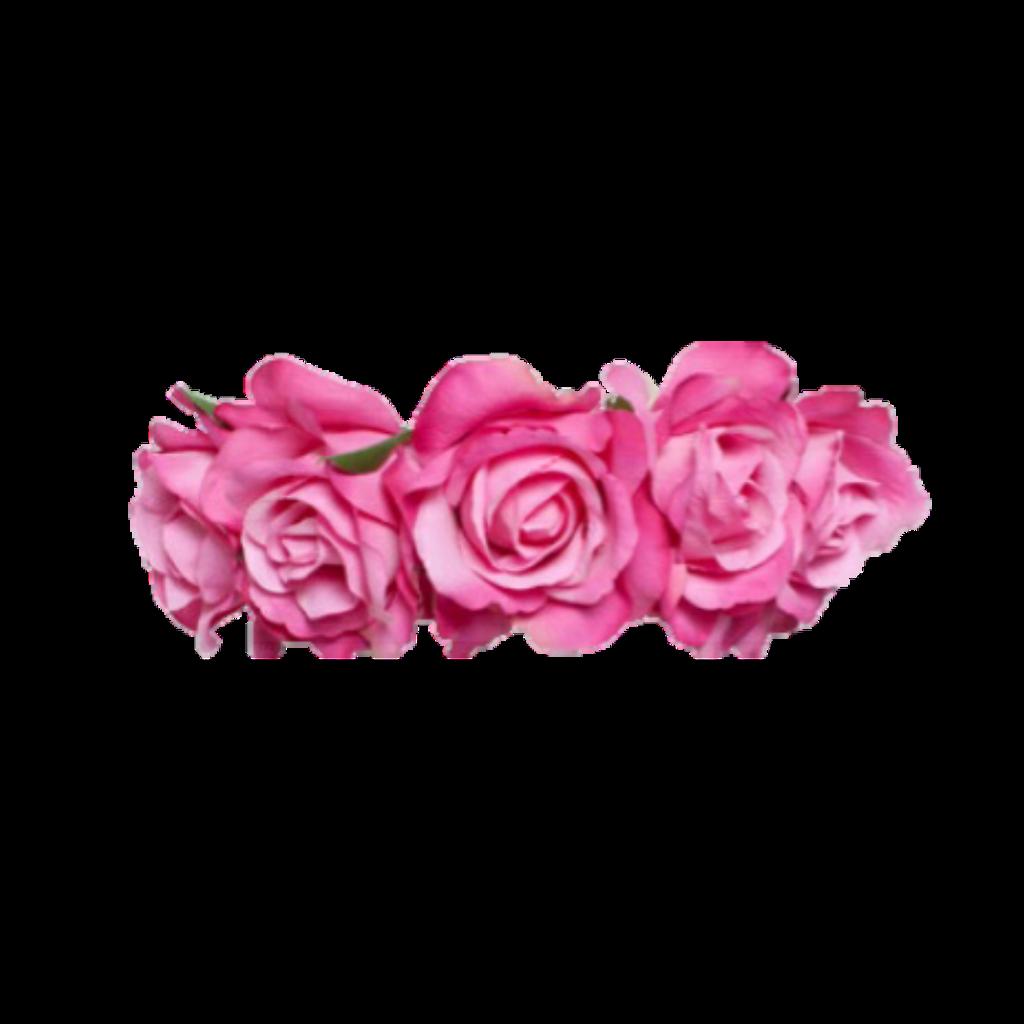 #emoji #emojis #tumblr #instagram #insta #aesthetic #mood #cute #colorful #colourful #bts #kpop #edit #instagramedit #instagramedits #flowercrown #army #btsarmy #kawaii #flowers roses