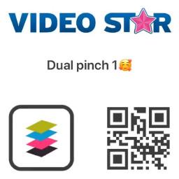 videostar like4like firstpost