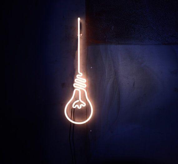 #lightblub lightbulb light bulb led #aesthetic #lightaesthetic #f4f #follow4follow #pleasevoteforme #voteforme😘 #lotsoflove #thankyou