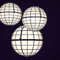 myphotography pclightbulb lightbulb