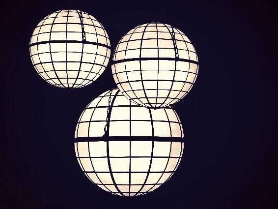 #myphotography #pclightbulb #lightbulb