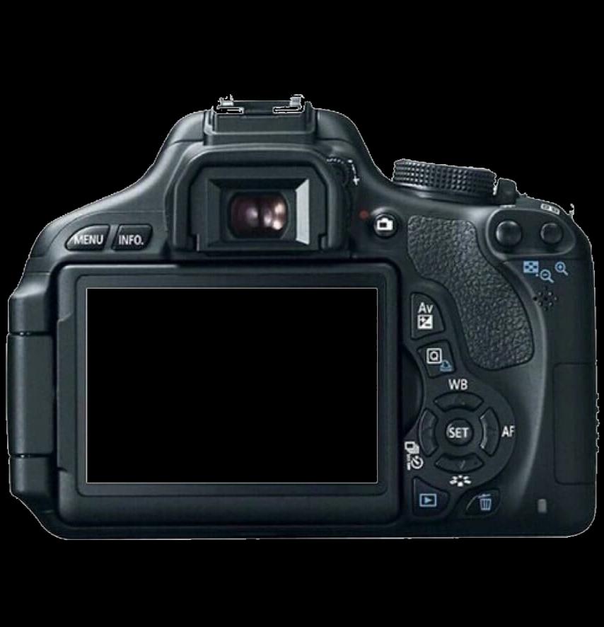 Photography Camera Aparat Png Frame Ramka Zdjęcie Zdjec