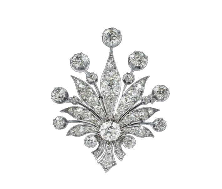 #bling #blingbling #diamonds #diamond #rhinestone #jewels #jewel #sparkle #sparkly #cute #girly #pretty #beauty #beautiful #flawless #love #girl #girls #girlpower #grlpwr #adorable #fab #glam #fabulous #prettygirl #queen👑 #queen #shine #shiny #shimmer #unique