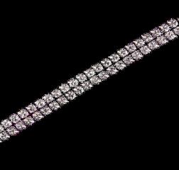 bling blingbling diamonds diamond rhinestone