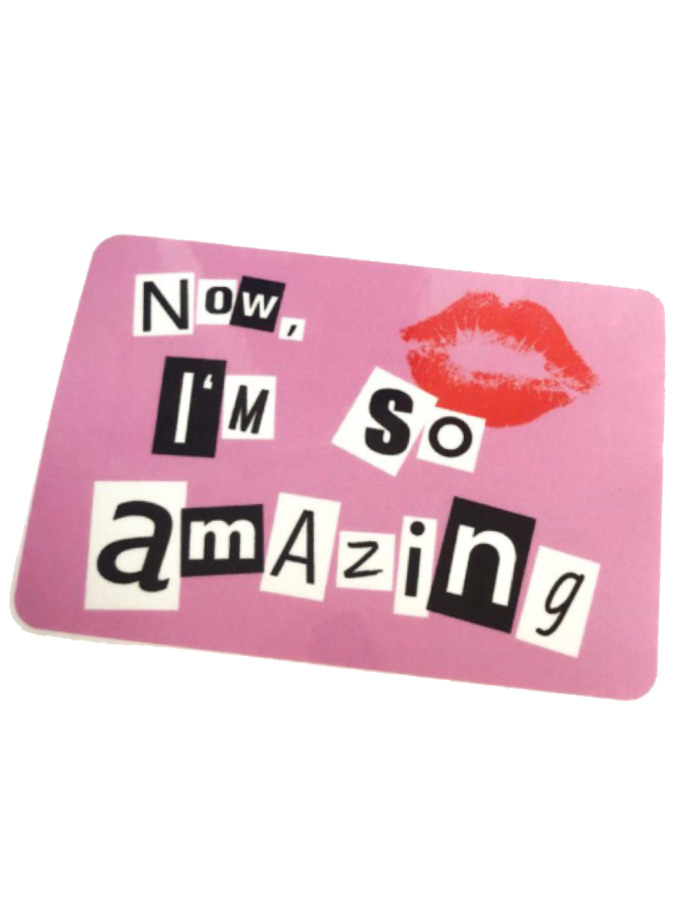 #thankunext #ari #sticker #overlay #pinkoverlay #cute #ariana #grande #arianagrandesticker #aesthetic #love #queen #thankyounext #words #text my sticker ! give creds if used ! #freetoedit