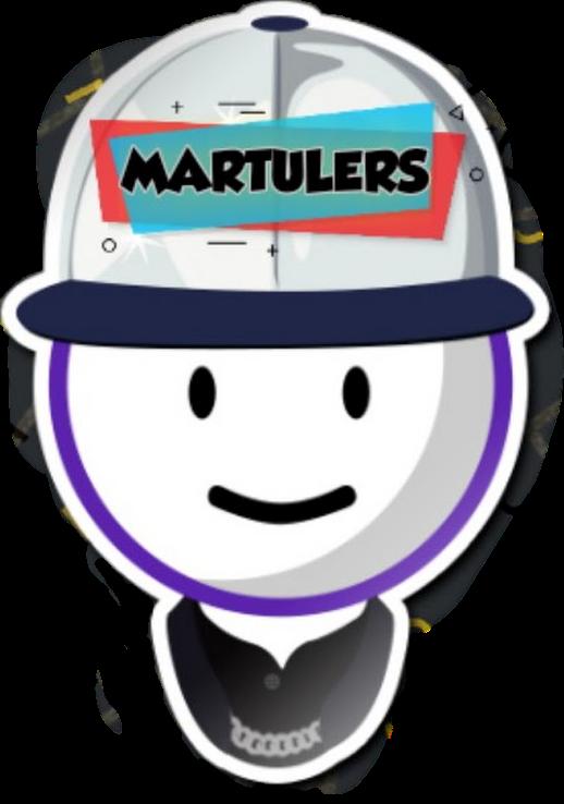 #martulers