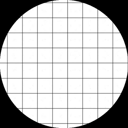 profilepic pfp profilepicture circle profile tumblr ins