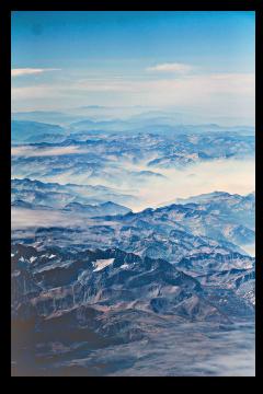 mountain mountains hills hil landscape freetoedit