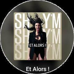 shym etalors freetoedit