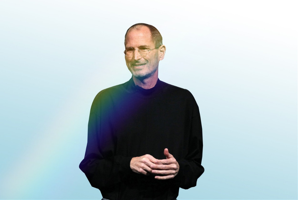 #freetoedit #steve #jobs #stevejobs #apple