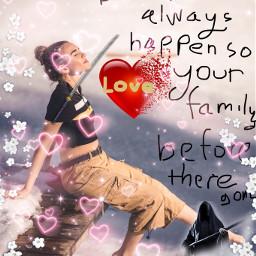 loveyourfamily freetoedit
