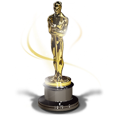 oscar oscarsawards award freetoedit