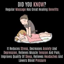 freetoedit massage fibromyalgia pain release
