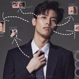 jaehyeong therose therosekpop anatomy jaehyeongtherose