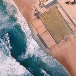 freetoedit beach stadium