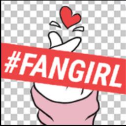 fangirl freetoedit
