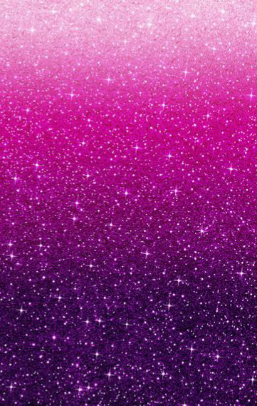 #background #textbox #glitter #purpleandpink #ombre