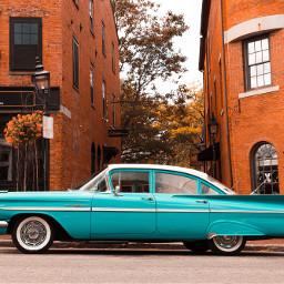 vintage car cars freetoedit