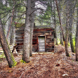 angeleyesimages landscapephotography naturephotography nature cabin freetoedit