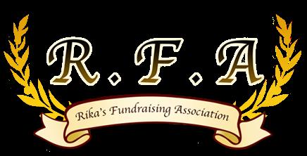 rfa mysticmessenger logo saeranchoi saeyoungchoi freetoedit