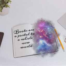 ircwriteyourbook writeyourbook freetoedit