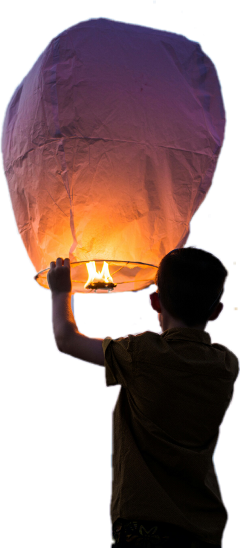 freetoedit flyinglights lantern light lights