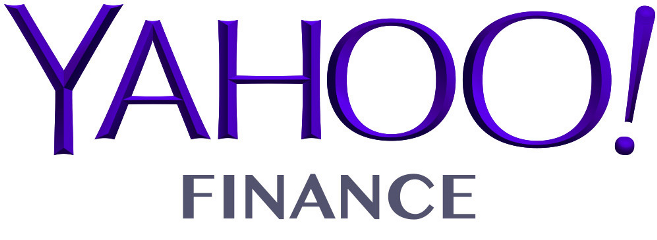 Yahoo Finance | 2/11/2019