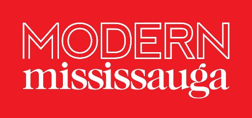 Modern Mississauga Magazine | 2/25/2019