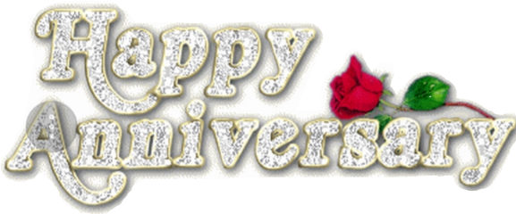 weddinganniversary wedding anniversary freetoedit