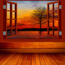irclonelytree lonelytree remixchallengeoftheday sunsetphotography picsarteditor freetoedit