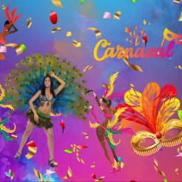 eccarnival carnival freetoedit carnaval