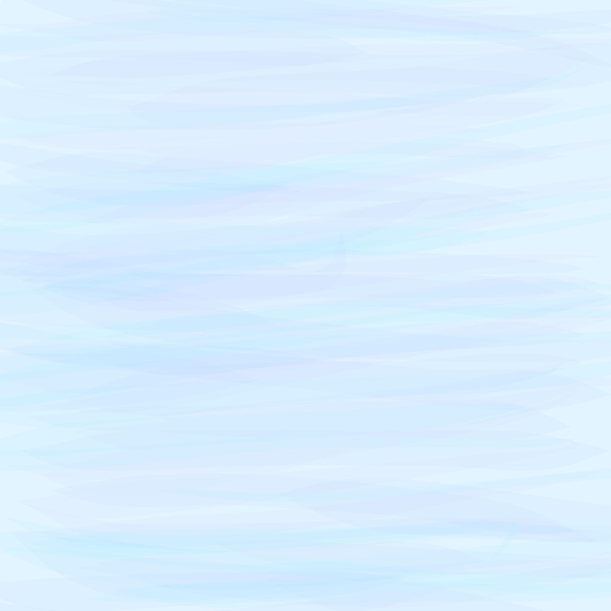 #blue #bluebackground #blue_background #pastelblue #lightbluebackground #bluegradient #gradientbackground #bluegradient #freetoedit