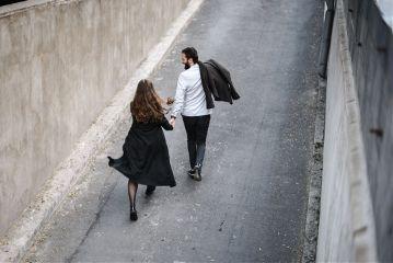 #catcuratedcouple,#couple