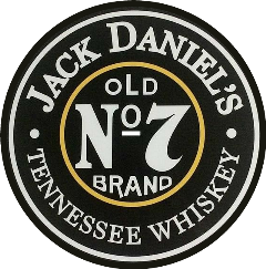 jackdaniels liquor freetoedit